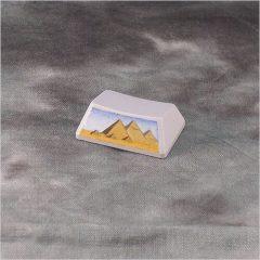 Pyramids-1