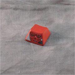 Red-Skull-1