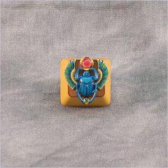 scarab-1
