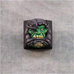 Ork-Trooper-6