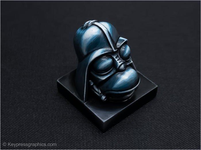 Homer Vader-1