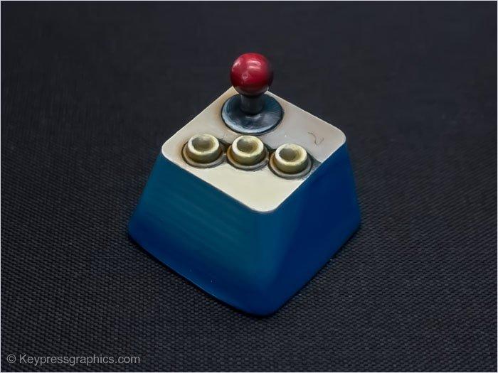 Joystick-3