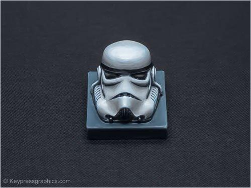 Stormtrooper-7
